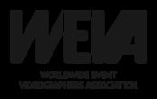 weva videographer logo