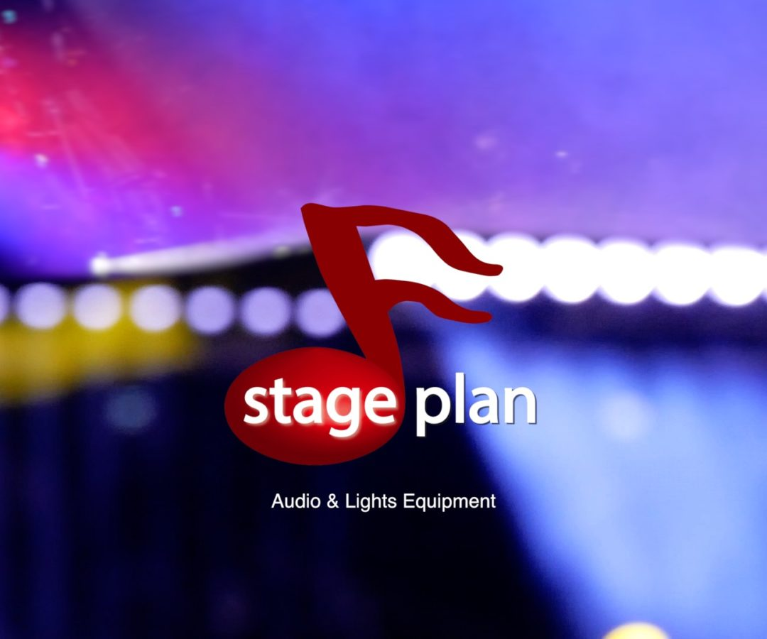video pubblicità aziendale immagine copertina