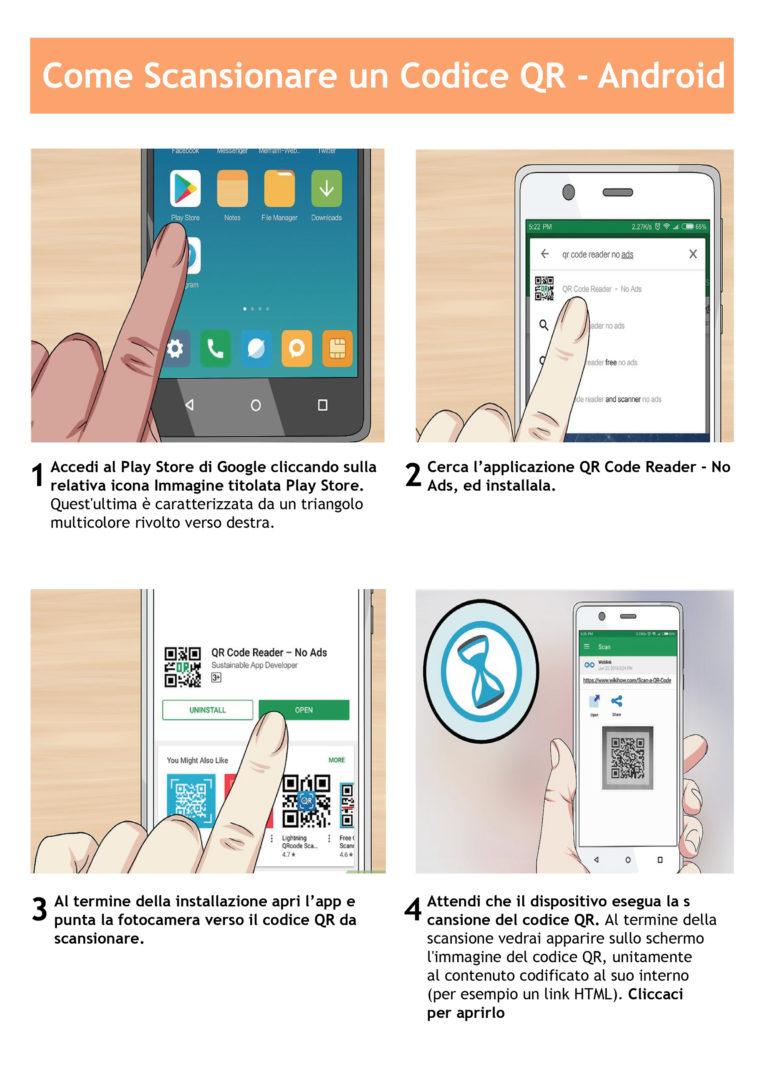scansione-qr-code-android-guida-illustrata