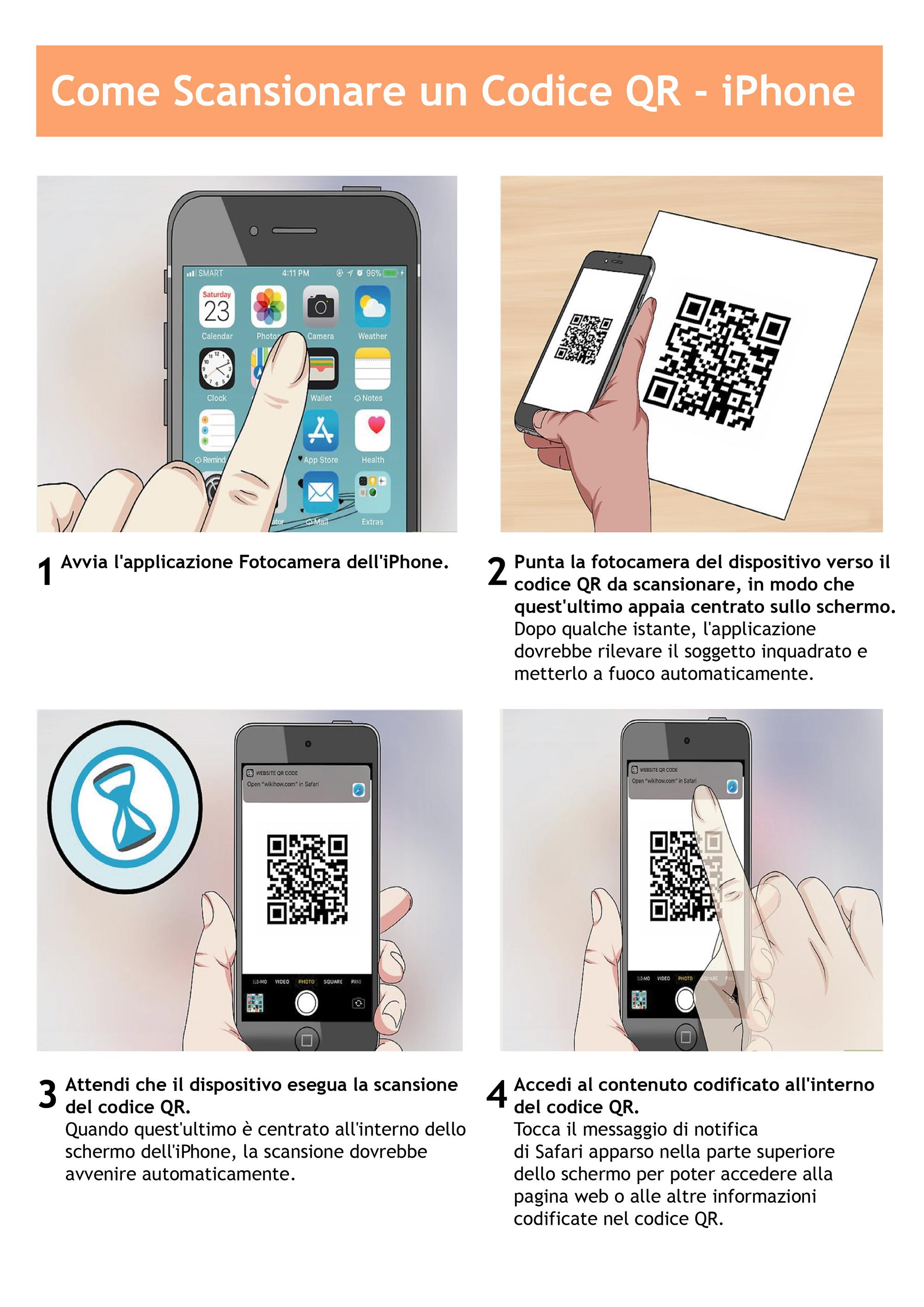 scansione-qr-code-iphone-guida-illustrata