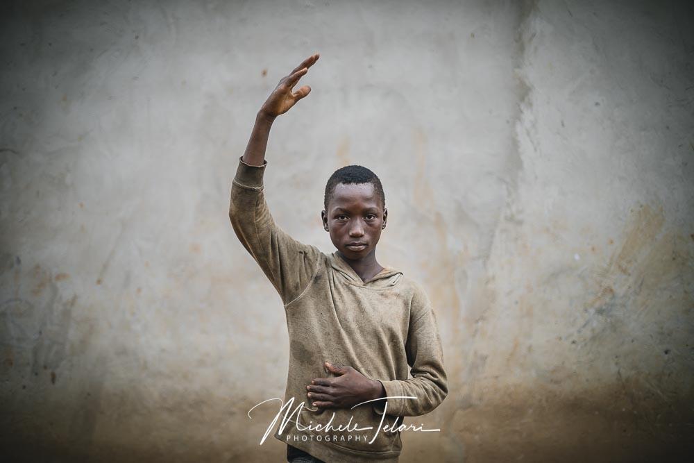 alexander-bambino-posa-immagine-ritratto