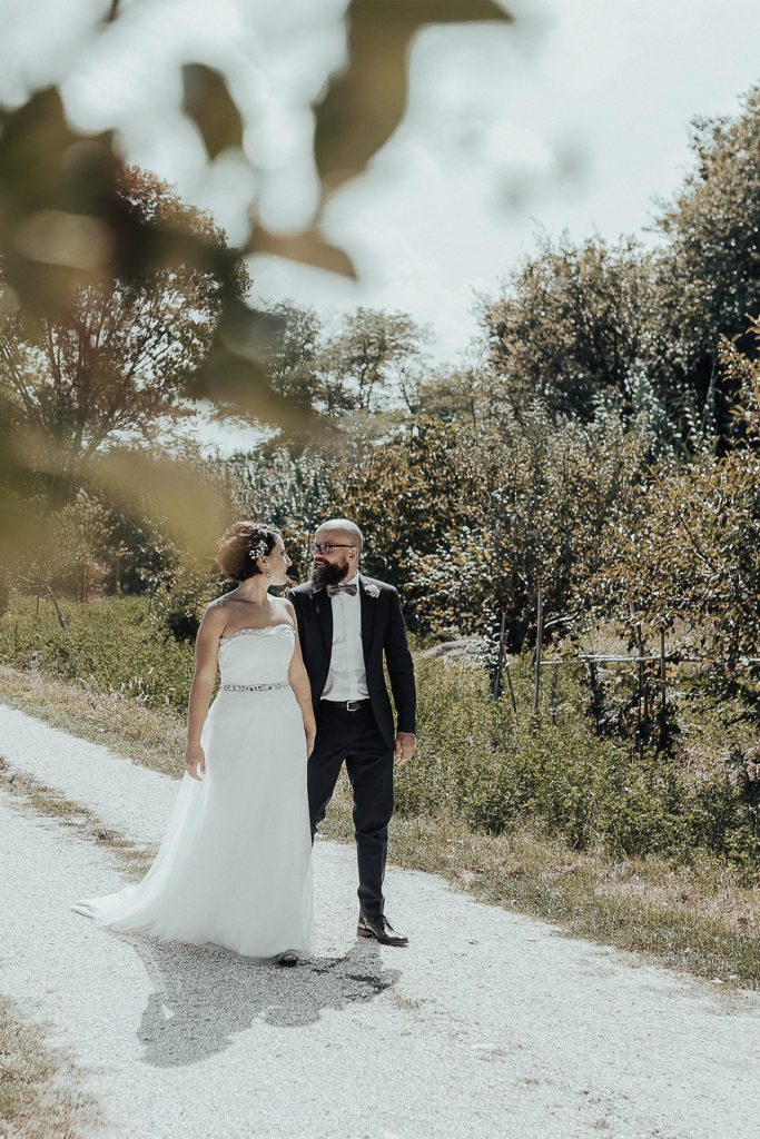 foto matrimonio ancona