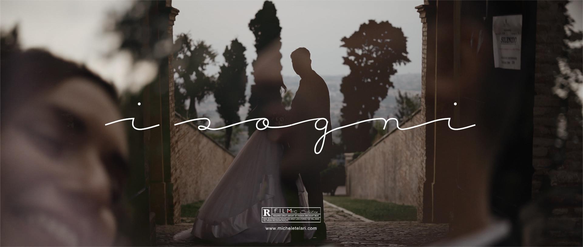 videomaker matrimonio pesaro fano macerata ascoli piceno