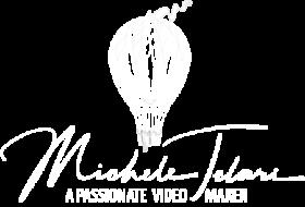 Michele Telari Films