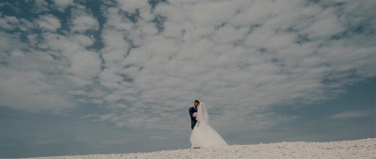 video matrimonio portonovo ancona marche