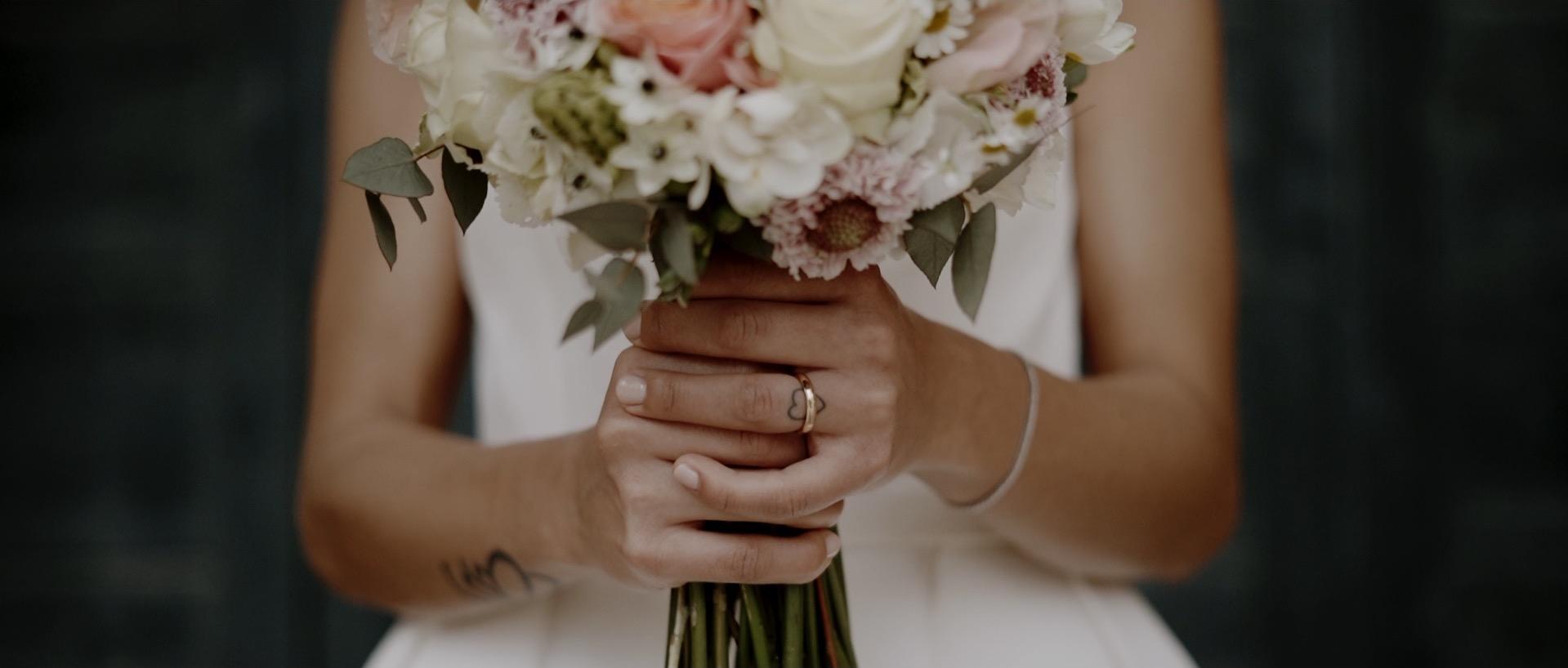 matrimonio a villa honorata serra de conti