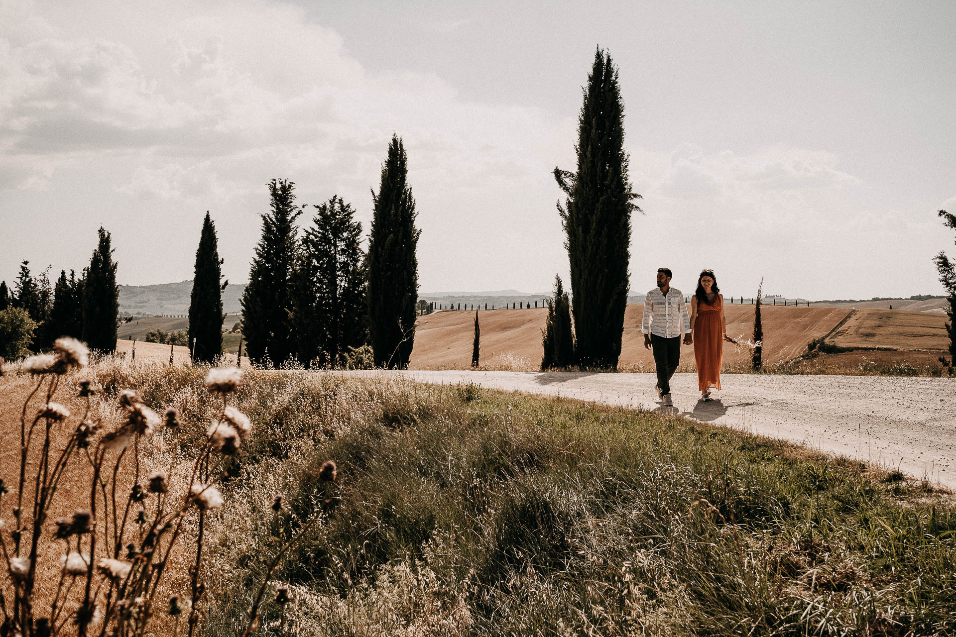 location per matrimonio in toscana