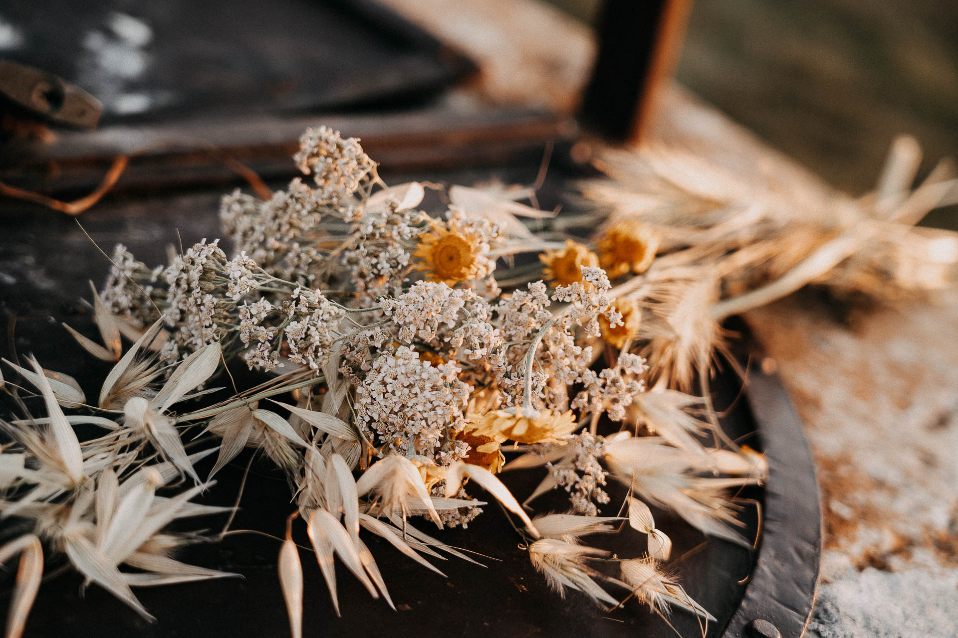 sposarsi in toscana consigli utili per il matrimonio