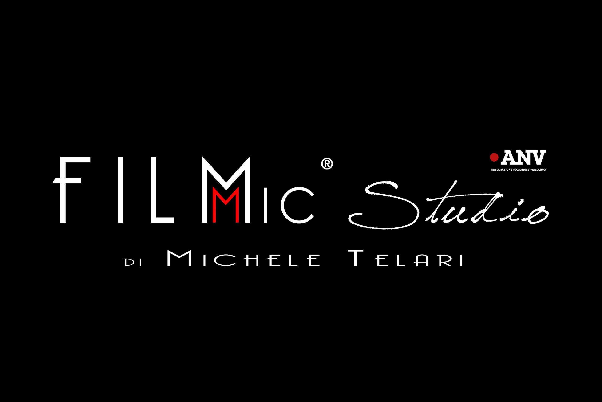 FILMic Studio produzione video aziendali