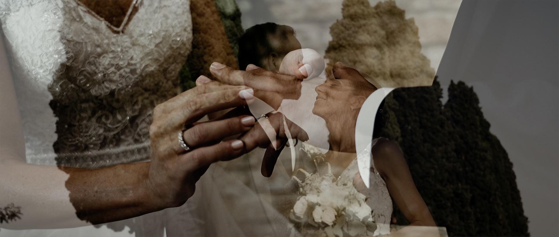 symposium pesaro ricevimento matrimonio